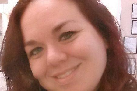 Heather Hillman 566x300