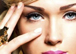Permanent-makeup, 566x300